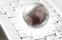 商品検索発注システム「SONIQ」